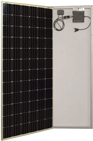 solar-AC-Module